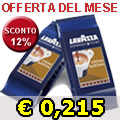 Immagine per la categoria Lavazza Point