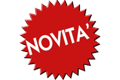 NOVITA'