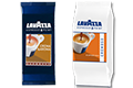 Capsule Caff Lavazza Point