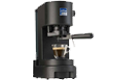 /categorie-1388/Ricambi-Lavazza-LB800