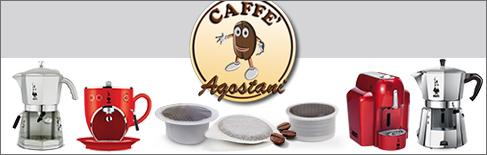 Kaffee Kapseln kompatibel Bialetti Mokespresso