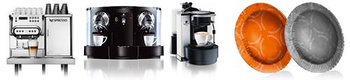 Capsule Agostani Best compatibili Nespresso