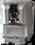 Macchina da caffè TERMOZETA White per sistema a cialde Espresso Cap