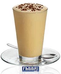 Caffè Frappè