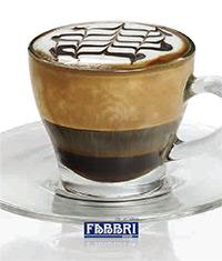 Cappuccino Estivo