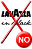 In Black - Lavazza