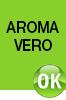Alex - Aroma Vero
