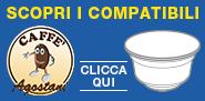 Capsule compatibili Nescafé Dolce Gusto