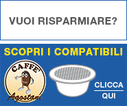 Capsule compatibili Bialetti Mokespresso