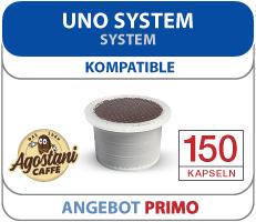 Sonderangebot kompatibel mit Uno System
