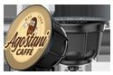 Capsule Caffè Agostani compatibili Nescafé Dolce Gusto