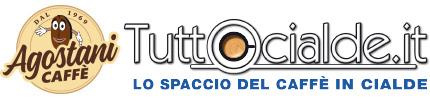 https://www.tuttocialde.it/tuttocialde/logo.jpg