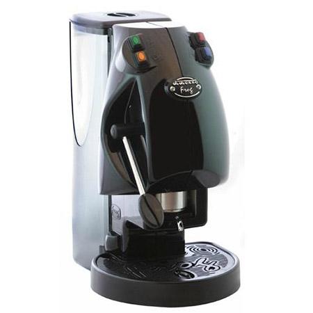 Macchina caffè Frog per sistema cialde filtrocarta 44mm ESE