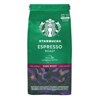 Caffè macinato Starbucks Espresso Roast