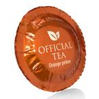 50 Cialde Tea Orange Pekoe