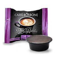 Caffè Borbone Gran Riserva